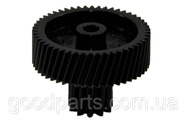 Зубчатое колесо (шестерня малая) для мясорубки Moulinex MS-4775533