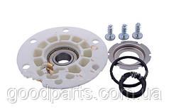 Блок подшипников 6203 - ZZ для стиральной машины 481231019144 Whirlpool