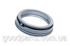Резина (манжета) люка для стиральной машины Bosch 361127