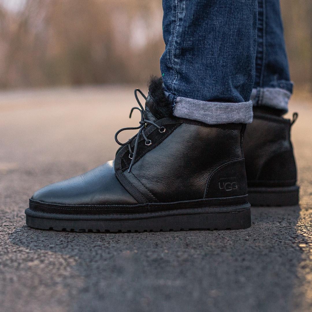 ugg david beckham boots