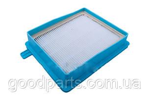 HEPA Фильтр для пылесоса Philips 432200493801, фото 2