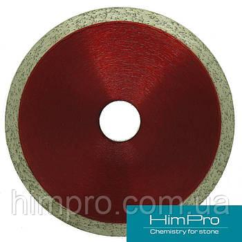 CONTINIUM RIM d125  KODIA Диск алмазный отрезной для мрамора