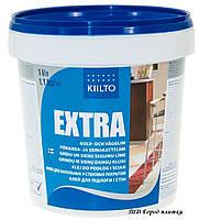 Клей для виниловой плитки Kiilto Extra 1L