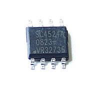 Микросхема SC4524A (SOIC-8)