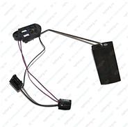 Датчик уровня топлива ВАЗ-21214 (электробензонасос 21214-1139009) (пр-во Пекар) ДУТ-3