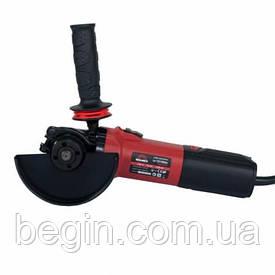 Угловая шлифмашина Vitals-Professional Ls1212DUv ultra slim