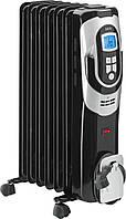 Масляный радиатор AEG RA 5587