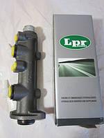 Главный тормозной цилиндр ВАЗ 2101-2107 LPR