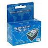 Картридж MicroJet для HP PSC 1513 (136 Color) (HC-F34D)