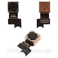 Камера для смартфона Lenovo P70, основная (большая)