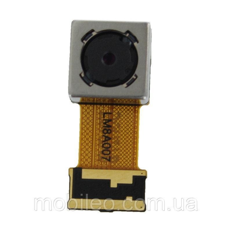 Камера для смартфона LG H440 Spirit H525N, 8Mp, основная (большая)