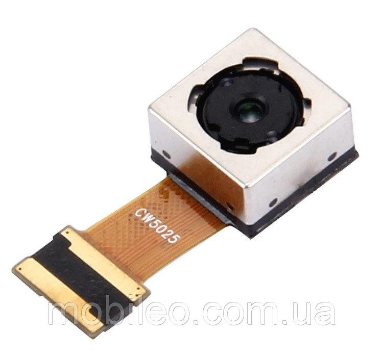 Камера для смартфона LG K120E K4 5 Mp, основная (большая)