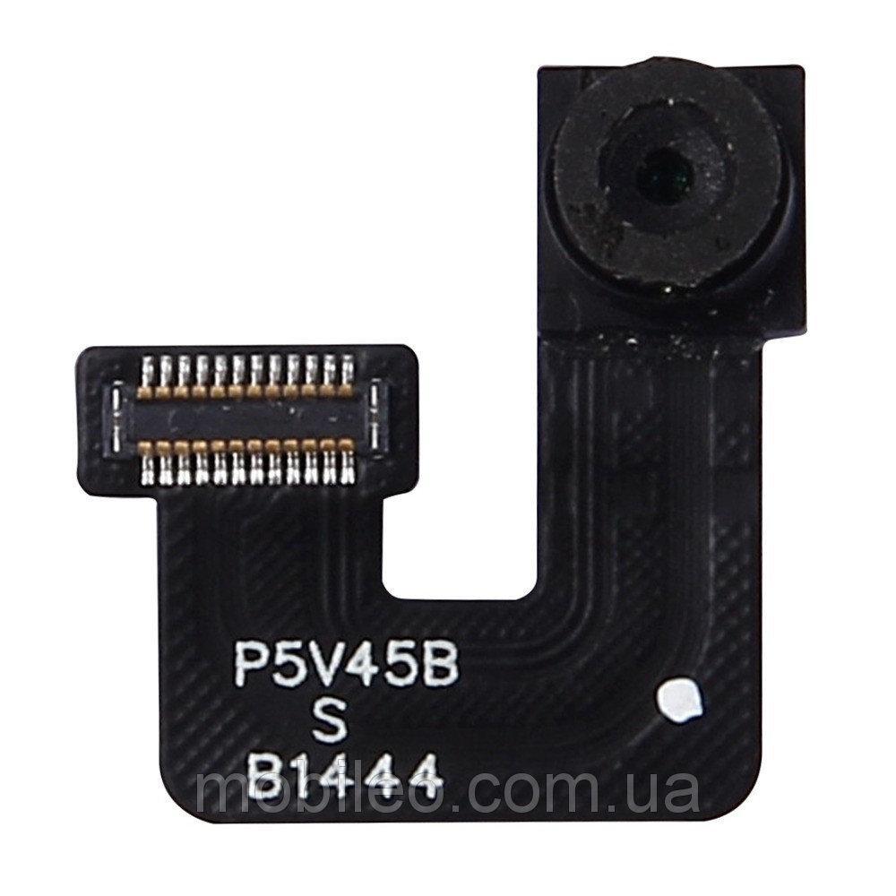 Камера для смартфона Meizu M2 Note маленькая, фронтальная (маленькая)