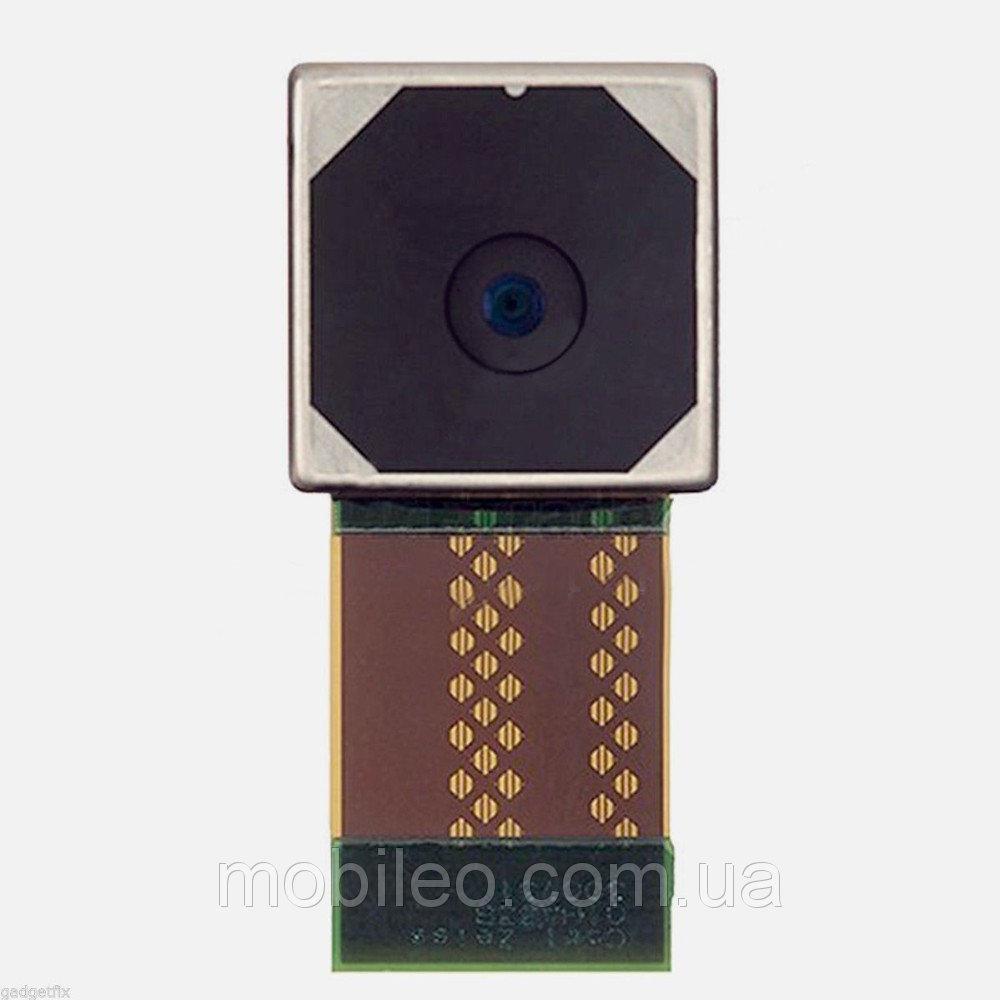 Камера для смартфона Nokia 920 925 928, 8 Mp, основная (большая)