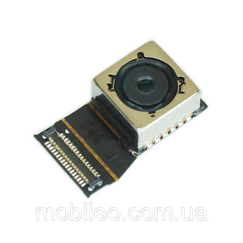 Камера для смартфона Sony F3111 Xperia XA F3112 F3113 F3115 F3116, основная (большая)