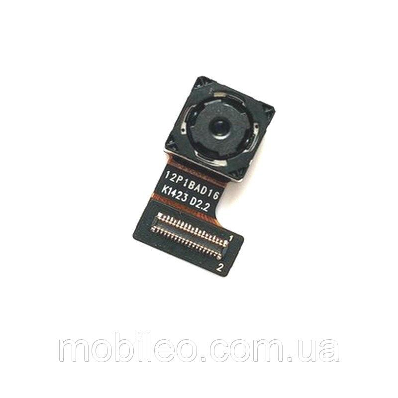 Камера для смартфона Xiaomi Mi3, основная (большая)