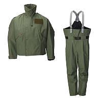 Летный мембранный костюм Cold Weather Suit MK4/MK4B. Великобритания, оригинал.