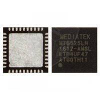 Микросхема управления wi-fi MT6625LN Meizu M2 Note,Meizu M2,Meizu M3 Note