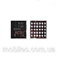 Микросхема управления зарядкой 358S 2295 Xiaomi Redmi Note 3 Pro