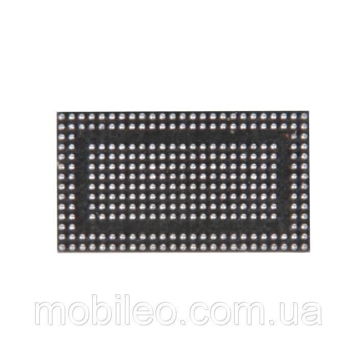 Микросхема управления питанием (IC Power) 343S0542-A2 iPad 2