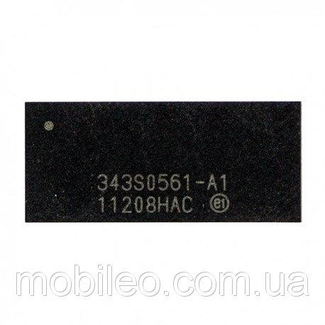 Микросхема управления питанием (IC Power) 343S0561-A1 iPad 3