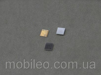 Микросхема управления питанием (IC Power) FAN5405UCX FAN5405 FAN54015 WLCSP-20 Lenovo A516 A820 A830