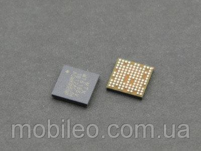 Микросхема управления питанием (IC Power) MT6166V Fly iQ4403 iQ4410i iQ4516 Lenovo S920 Huawei G610