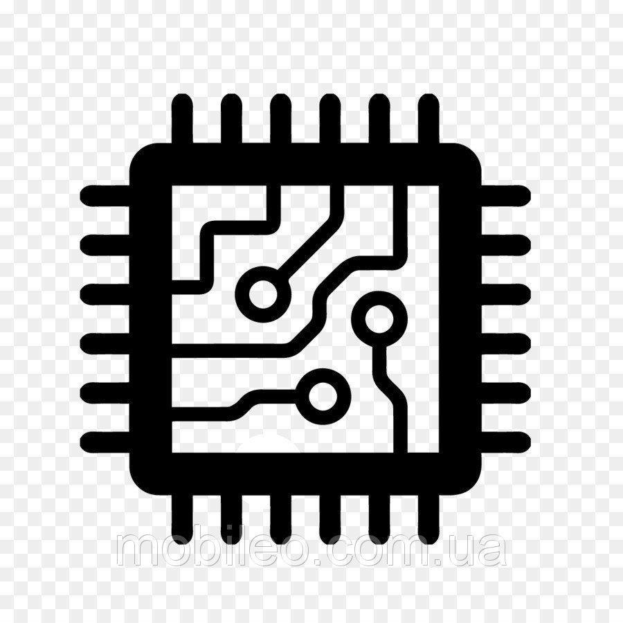 Микросхема управления питанием (IC Power) NCP1854 Lenovo A5000 A7000