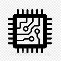 Микросхема power supply ncp1854 lenovo a5000 / a7000, цена 69 грн.