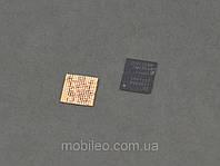 Микросхема управления питанием (IC Power) PM18994 Xiaomi Mi5,LG G4,Sony Z3