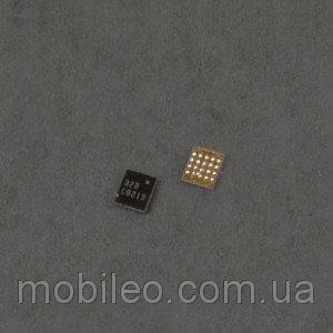 Микросхема управления питанием (IC Power) SMB328 Samsung i9220 Galaxy Note N7000 Note, 20pin