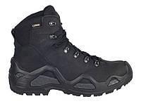 Тактические ботинки LOWA Z-6N GTX