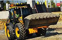 АНАК ТРЕЙД - JCB 3cx 4cx комплектующие и расходные материалы для спецтехники