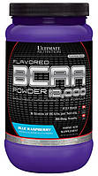 Ultimate Nutrition BCAA powder 12000 - 457 г - лимон, фото 1