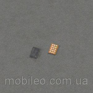 Микросхема управления питанием TPS65132 LG D405 D410 D618 D686 D855 Lenovo A6000