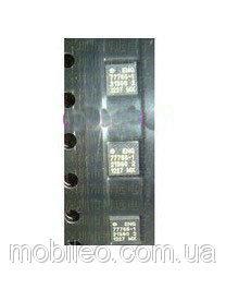 Микросхема усилитель мощности Sky77765-1 for CELL PHONE