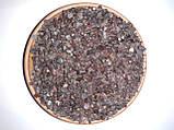 Соль черная гималайская кристаллическая, фото 2