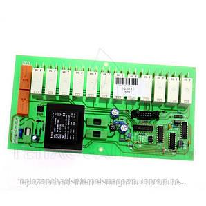Плата управления электрокотла Protherm Skat v11. 21-28 kw - 0020112058, 0020027646