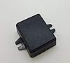 Корпус Z47U для электроники 50х40х20
