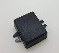Корпус Z47U для электроники 50х40х20, фото 1