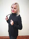 Толстовка жіноча, фото 3