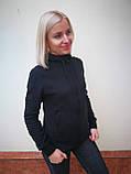 Женская толстовка, фото 4