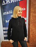 Толстовка жіноча, фото 6