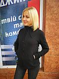 Толстовка жіноча, фото 7