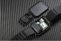 Аккумулятор для Smart wach, Аккумулятор для умных часов, Акумулятор для Smart часов, Батарея для Smart часов