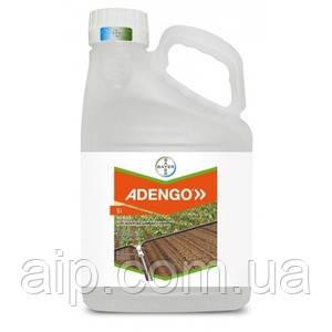 Гербицид Аденго (5л)