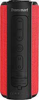 Портативная акустика Tronsmart Element T6 Plus Red