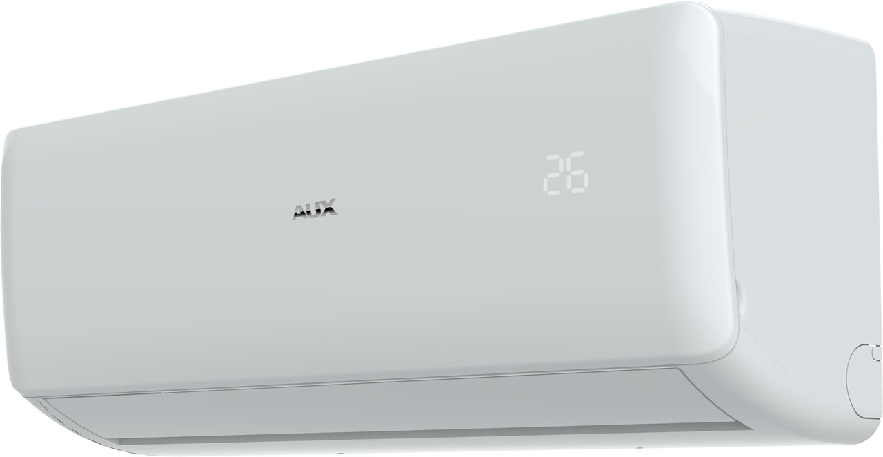 Кондиционер AUX ASW-H12A4/FAR1ON/OFF