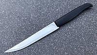 Нож для кореньев Турбоатом С208-05762269, марка стали 65Г  (лезвие 12см)