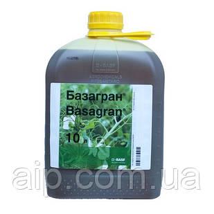 Гербицид Базагран (10л)